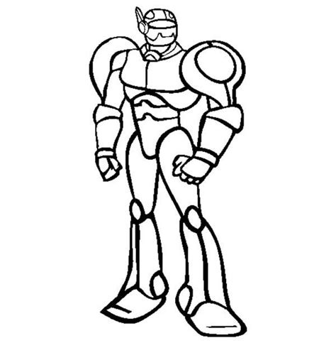 robot boy coloring page coloring pages robots with robot coloring page robot