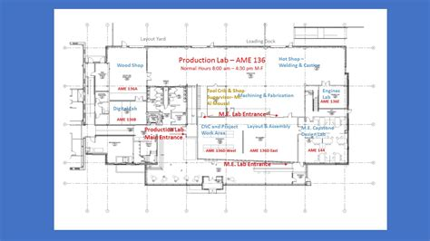 woodshop floor plan 100 woodshop floor plan tobacco and woodwork wood