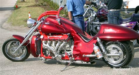 Lu Led Motor Gt 125 hoss t 252 rkiyede sayfa 4