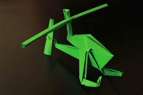 como hacer piata de helicoptero como hacer un helic 243 ptero de papel que vuela mucho