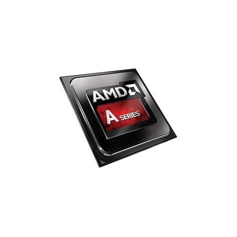 procesador amd a6 6400k 3 9 ghz fm2