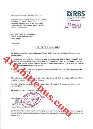 Letter Of Guarantee In Bangladeshi Bank Personal Loan Form Payday Loans No Credit Check For 2000