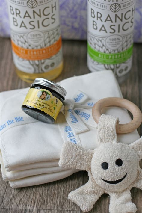 Baby Shower Giveaway Gift Ideas - naturally loriel baby shower gift ideas for the naturally minded mom mightynest