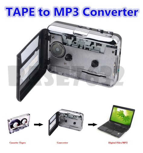 cassette to mp3 usb cassette to mp3 converter end 2 21 2016 10 31 pm