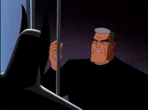 actors who could play batman in the arrowverse why a batman beyond movie needs michael keaton nerdist