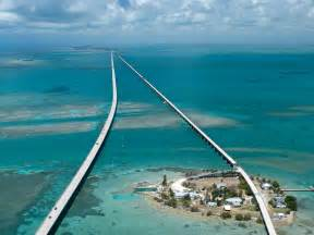 Florida Keys by Places To Visit On A Road Trip From Miami To Key West