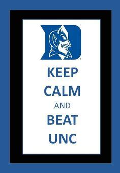 calming blue the flurry and the beat calm blue ocean duke beats and blue devil on pinterest