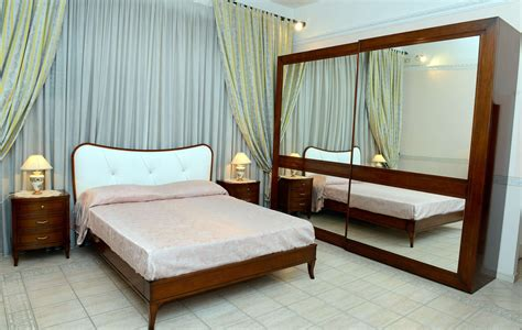 armadi le fablier prezzi da letto le fablier mobili casillo castellammare