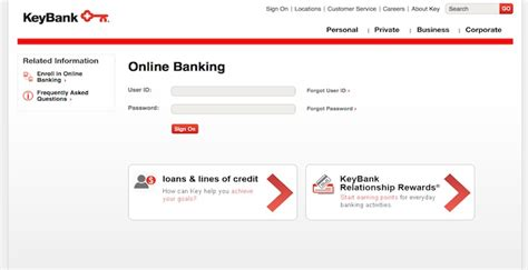 key bank banking image gallery key bank