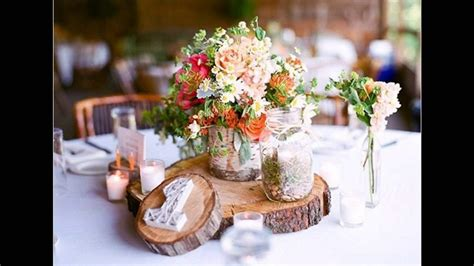 wedding table decorations crafts wedding decorations craft ideas images wedding dress decoration and refrence