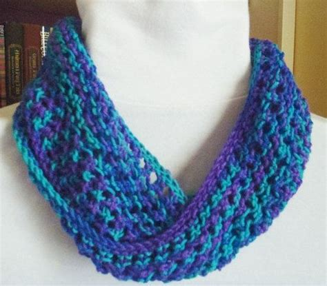 moebius knitting 18 best images about moebius wraps shawls on