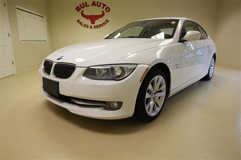 2013 bmw 328i coupe 2013 bmw 3 series 328i xdrive coupe stock 16187 for sale