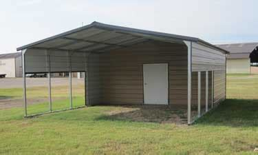 barn building cost estimator steel buildings steel building cost estimator