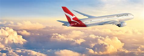 how to make a flyer online free fly with one of the world s most experienced airline