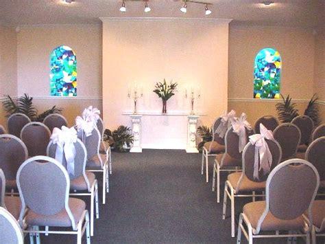 wedding chapels in moreno valley ca wedding chapels in victorville california