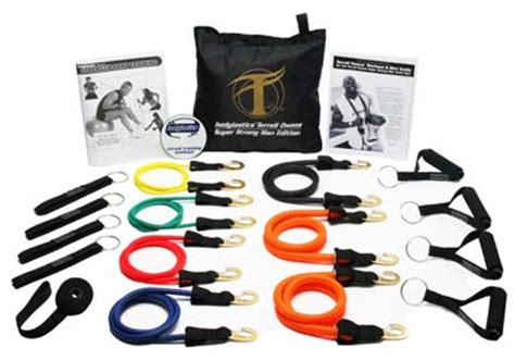 Resistance Band Bands Set Alat Fitness Portable Workout bodylastics reviews resistance bands exercises for cheap home