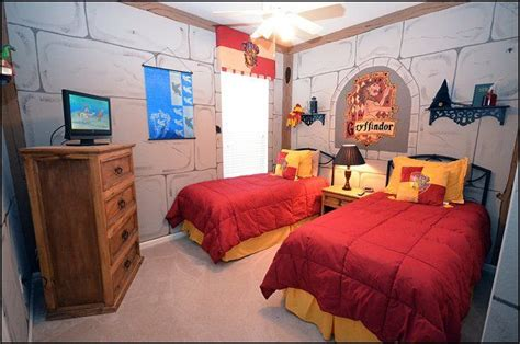 create a magical bedroom with a thomas the train bedroom 43 best hogwarts bedroom ideas for kids fink images on