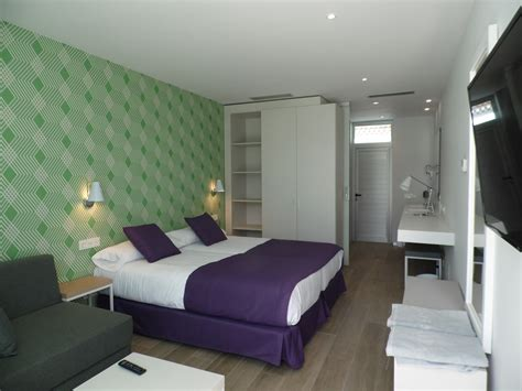 reserva habitacion reserva habitaci 243 n hotel nayra playa ingl 233 s gran