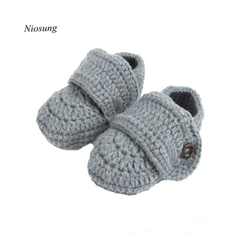 wholesale baby cribs baby crib shoes wholesale 28 images wholesale children