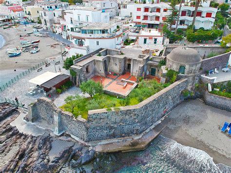 ristoranti a ischia porto ischia porto hotel spiagge ristoranti e movida