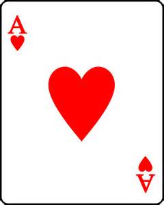 ace of hearts wikipedia