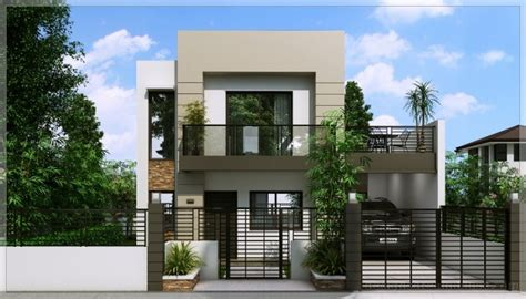 Modern House Designs Pictures Gallery modern house 2016 home design gallery