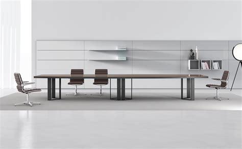 tavoli ufficio tavoli riunione per ufficio arredamento per ufficio
