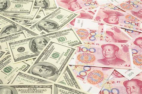china u s dollar imf asks for yuan more year postpones reserve