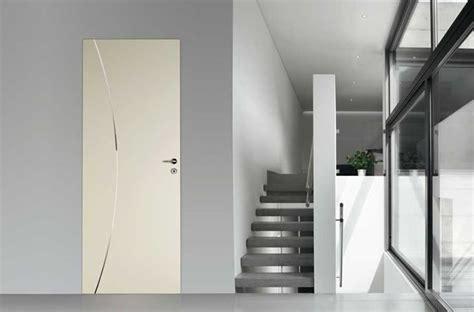 porte interne particolari listino prezzi porte interne le porte moderne