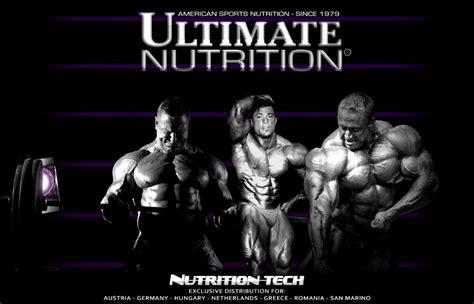 Ultimate Nutrition Glutapure 400gr Un Gluta 400 Gr rematazo peru compra venta y remate en peru