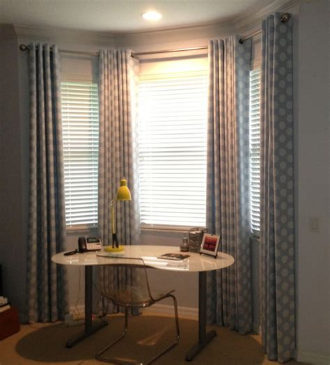 drapery ideas drapery ideas contemporary curtains ta by