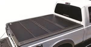 Are Tonneau Covers Fiberglass Bakflip Fibermax Tonneau Cover Folding Aluminum