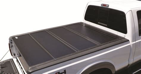 folding bed cover bakflip fibermax hard tonneau cover folding aluminum