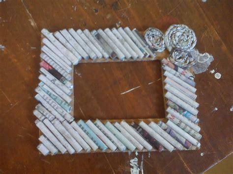 foto cara membuat lu tidur dari bahan bekas kreasi kertas koran bekas kreasi kertas koran bekas