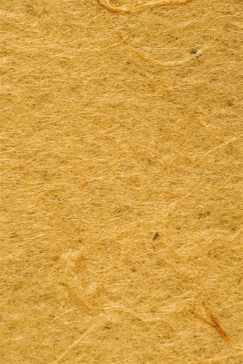 Kertas Foil Emas Gold Leaf Foil Sheet Kertas Prada Sepuhan Sepuh 1000 fotos gratis cuaderno arena libro textura hoja piso hora marr 243 n suelo antiguo