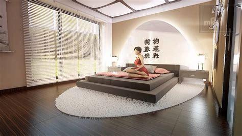 schlafzimmer design im zeitgen 246 ssischen stil - Schlafzimmer Design