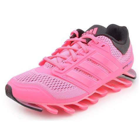 imagenes tenis adidas mujer tenis adidas para mujer rosas