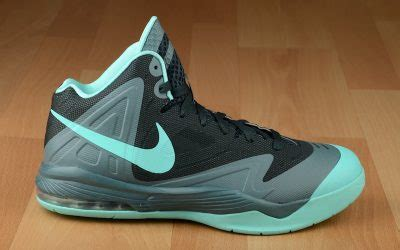 dirk nowitzki basketball shoes dirk nowitzki basketball shoes baller shoes db
