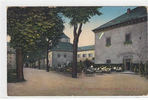 Augustusburg 3d Ausstellung 2016 by Alte Ansichtskarten Postkarten Antik Falkensee