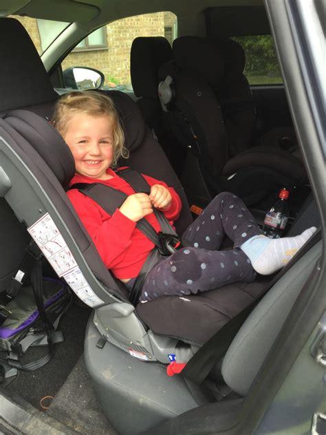 rear facing child seat radian 5 extended rear facing car seat