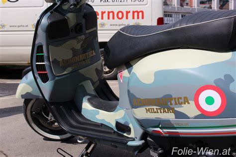 Motorrad Folieren Statt Lackieren by Motorrad Folierung Wien Folierung Roller Folieren