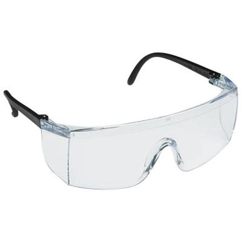 safety glasses home depot www tapdance org