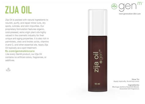 Zija Detox by 17 Best Images About Zija On Trees The
