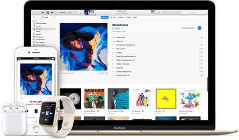 apple music pc join apple music on your iphone ipad ipod touch mac or