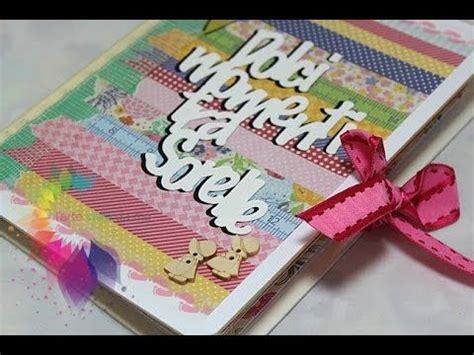 buku tutorial scrapbook 17 images about mini album on pinterest baby album