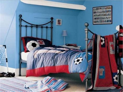 young boys sports bedroom themes room design inspirations young boys sports bedroom themes room design inspirations