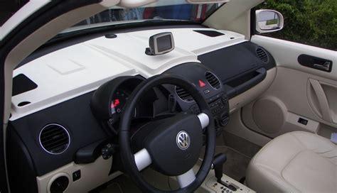 2003 volkswagen new beetle ecu removal remove dash in a 2003 volkswagen new beetle vw volkswagen new beetle engine control computer