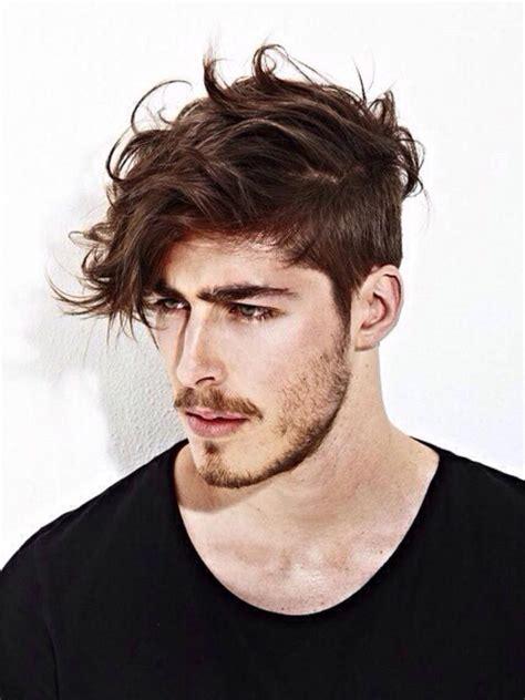 the angular fringe hairstyle 17 best angular fringe haircut for men images on pinterest