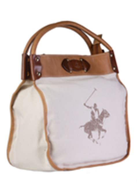 Tas Fossil Beverly 1456 1 wholesale closeouts closeout handbags and purses