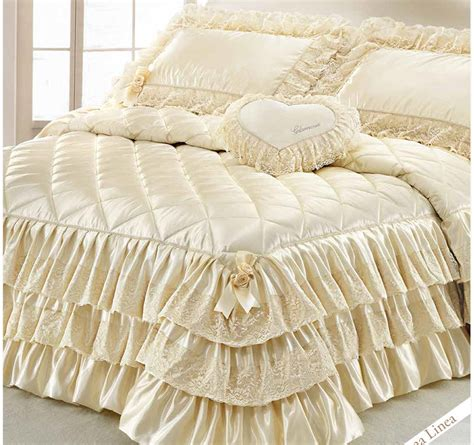piumoni matrimoniali disney vendita di lenzuola biancheria intima e da corredo